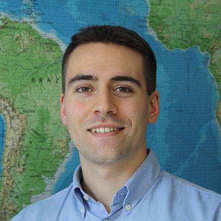 Fabio Buzzi