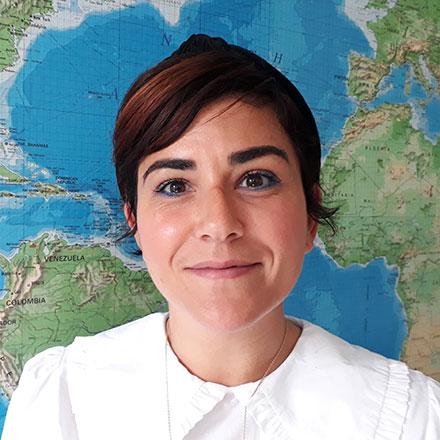 Rossella Scotto di Carlo
